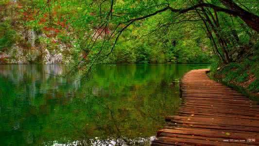 桂林山水甲天